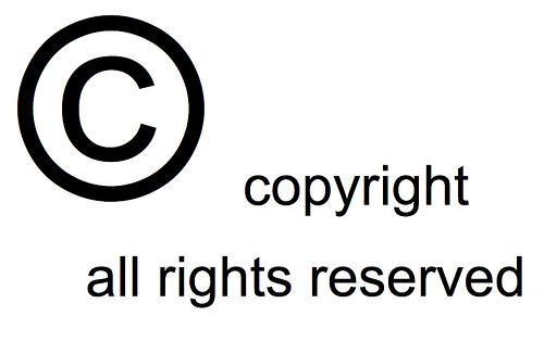 Apa Kata Syarak Mengenai Hak Cipta?