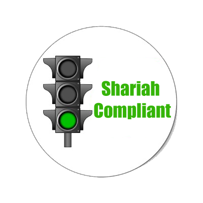 Understanding Shariah and Its Application in Islamic Finance