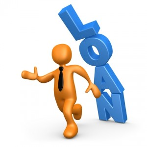 Loan and Interest