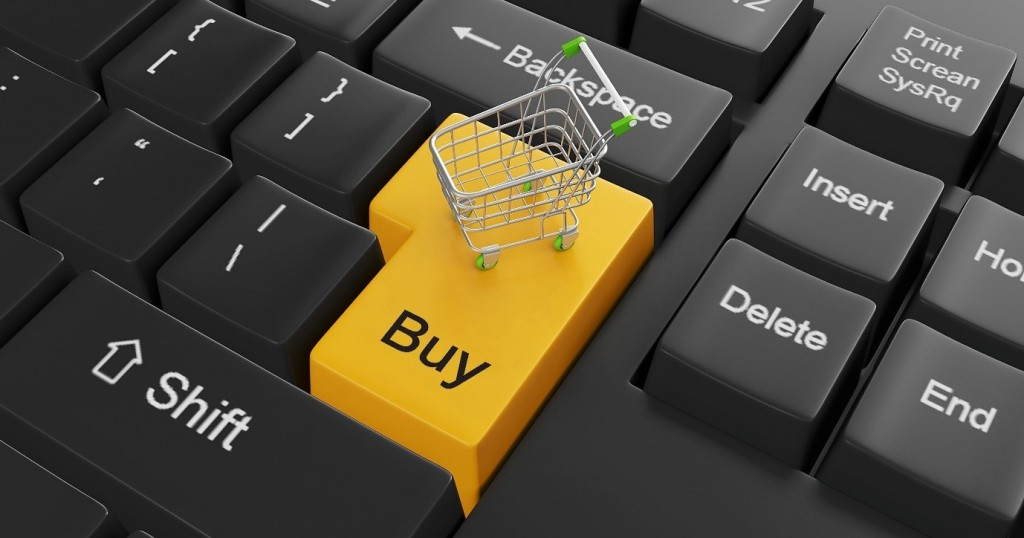 Islamic Business Ethics in e-Commerce Transaction