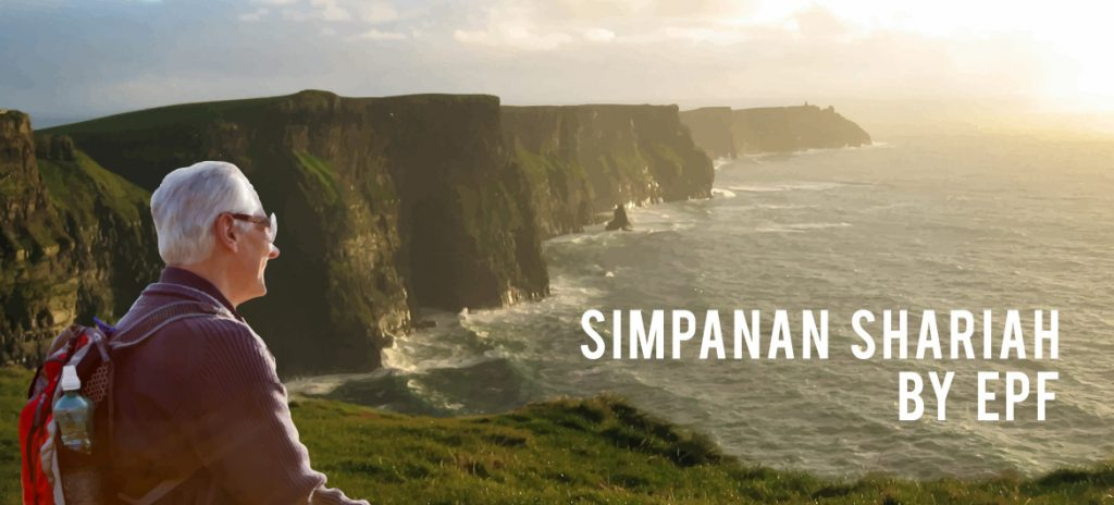 article-slider-SIMPANAN-SHARIAH-BY-EPF-011-e1470303453928