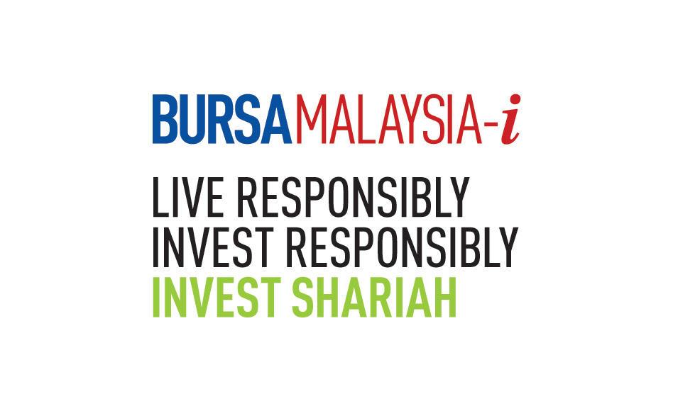 BursaMalaysiaFeatures